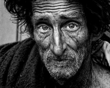 homeless-845752_960_720