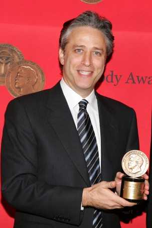 64th Annual George Foster Peabody Awards
