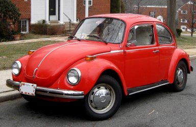 volkswagen_beetle_