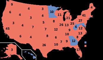 349px-electoralcollege1980-svg